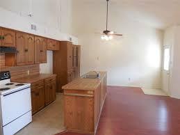 2 Bedroom Apartments Denton Tx by 8171 E Mckinney St For Rent Denton Tx Trulia