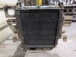 1984 INTERNATIONAL S1900 (Stock #42487) | Radiators | TPI Brock Supply 0004 Dg Dakota Radiator Assy 0003 Durango Amazoncom Osc Cooling Products 2813 New Radiator Automotive Stock 11255 Radiators American Truck Chrome High Performance Heavyduty For North America 52 Best Material Mitsubishi 0616m70 6d40 11946 Chevrolet Pickup Champion 3 Row Core All Alinum Heavy Duty York Repair Opening Hours 14 Holland Dr Bolton On 7379 Bronco And Fseries Shrouds Gmc Truckradiatorspa Pennsylvania And Fans Systems Of In Shop Image Auto Fuso Canter 4d31me4173