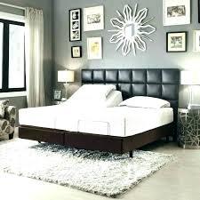 chambre avec tete de lit capitonn lit avec tete de lit capitonnee chambre avec tete de lit capitonnee