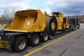 Heavy Haul TV: Episode 280; Delivery Of CAT R1700G In Lively, ON ... Ellen Degeneres On Twitter Tignotaro Likes To Do A Duet 1996 Kenworth T600 With Detroit Series 60 Motor Running Youtube Closeup View Truck Driver Driving Stock Photo 532722859 Home Page 147 Of 173 Attica Raceway Park A Trail Runners Blog March 2010 Weigh Stations Nearby Trucker Path Tanyas Trot Georgia Ports Authority Jeremy Clouse Buckeye Outlaw Sprint Student Back Up Truck