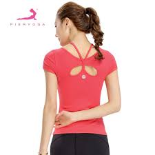 online get cheap designer yoga clothes aliexpress com alibaba group