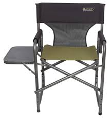 Chair | Folding Camping Table With Seats Coleman Elite Deck ... 8 Best Heavy Duty Camping Chairs Reviewed In Detail Nov 2019 Professional Make Up Chair Directors Makeup Model 68xltt Tall Directors Chair Alpha Camp Folding Oversized Natural Instinct Platinum Director With Pocket Filmcraft Pro Series 30 Black With Canvas For Easy Activity Green Table Deluxe Deck Chairheavy High Back Side By Pacific Imports For A Person 5 Heavyduty Options Compact C 28 Images New Outdoor