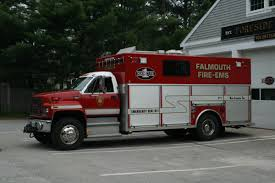 Former Apparatus   Falmouth ME Fire Replicas Solomons Volunteer Rescue Squad Department Jasper Heavy 1 Absolute Eone Stainless Steel For Campton Thornton 2015 Spartan Walkaround Used Truck Details Tuscaloosa Fire And Rescue Gets Unique New Truck Video Game Ready 3d Model In Equipment Svi Heavy Trucks Duty Rcues Seagrave Apparatus Wikiwand Custom Lego Ccfr Types New Deliveries Archives Empire Emergency