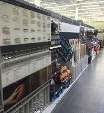 the tile shop 46301 potomac run plz ste 130 sterling va 20164