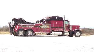 100 Free Semi Truck Games 18 Wheeler Online WIRING DIAGRAMS