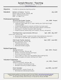 Seven Reasons You Should | Realty Executives Mi : Invoice ... Powerful Resume Parsing Resume Management Zoho Recruit Parse Definition Hot Update Parsing Is Here And Much More Unsuccessful Greenhouse Support Samples Printable Job Meaning New Nice What Does Parser Open Source Java Processing Flow Wel Come To Sambe Software What Parse Hr Companies Why Structuring Your Data Crucial How Write A Persuasive Essay With An Opposing Viewpoint