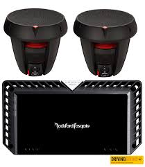 ROCKFORD FOSGATE 2X12INCH T1D412 SUBS & T1500-1BDCP AMP PACKAGE ... Truck Art The Apollos Kicker 60k Demo Truck Subwoofer Amp L7 Buy Or Sell Car Audio Nashua Nhtradeland Nh 10tw14 Subwoofer Drivers Tw1 Jl Custom Center Console Sub Box In Regular Cab Youtube Rockford Fosgate 2x12inch T1d412 Subs T15001bdcp Package Kicker For Dodge Ram Crewquad 0215 Package12 Compd Subwoofer In Chevy Ck Silverado 8898 Dual 12 Coated Worlds Best Photos Of Bass And Subwoofers Flickr Hive Mind Install Creating A Centerpiece Truckin Pasmag Performance Auto And Sound Alpine Id X Series Complete Crew 2012 Up Speaker Upgrade 2 Cs
