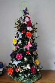 Elgin Il Christmas Tree Farm by Stories Rotary Club Of Elgin