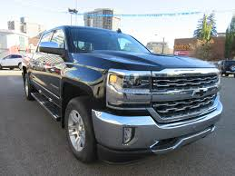 Used Chevrolet Avalanche At Edmonton Motors 2007 Used Chevrolet Avalanche 2wd Crew Cab 130 Lt W3lt At Enter Amazoncom Reviews Images And Specs 2010 4wd Ls Truck Short 2008 Chevrolet Avalanche 1500 Stock 1522 For Sale Near Smithfield Chevy V8 Lpg Pick Upcanopysilverado Pickup Now Thats Camping 2002 Trucks Cars K1500 Woodbridge Public New Renderings Imagine A Gm Authority Avalanches Sale Under 4000 Miles Less Than 2013 Ltz 82019 21 14127 Automatic 2011 For Houston Tx Nanaimo Bc Cargurus