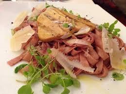 cuisine bergerac bergerac bistro indulge yourself in south