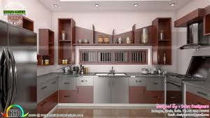 100 Modern Home Interiors 2016 Design Trends Kerala Design Interior
