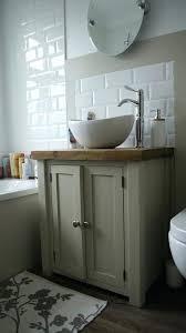 sink vanity unit meetly co