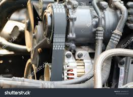 Close Truck Alternator Belt Electric Energy Stock Photo (Royalty ... Belt And Pulley Systems Automotive Market Hutchinson Drive Leather Truckmans Axe Fd Leatherworks Cement Truck Belt Buckle Blue 18th Wheeler Rig Truck Trucker Buckle Buckles Marruffos Custom Belts Noenname_null 1pc Winter Car Snow Chain Black Tire Antiskid Lincoln Welding Award Design Solid Brass 2018 Electric Longboard Skateboard Cversion Kit Rear With Linkbelt Cstruction Equip Atc3275 Allterrain Crane In Coinental Pulleys Brackets For Land Rover Fashion Wommengirlboy Metal Lorry Farmer