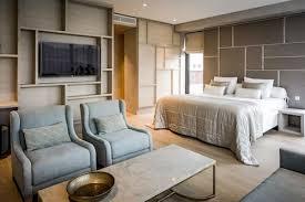 der valk hotel enschede in enschede hotels