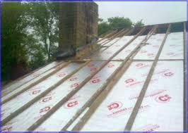 Celotex Ceiling Tiles Asbestos by Celotex Ceiling Tile Asbestos