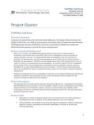 VoIP Project Charter 5-10-17 10 | Voice Over Ip | Reliability ... Intertional Calling Rates Voip Service Providers Uk Hosted 8 Pc To Landline And Mobile Number Software Via Affordable Top 5 Android Apps For Making Free Phone Calls 10 Features Of Cloud Small Business Systems Hangouts Just Got Better With Ios Cheap Calls To Singorecheap Voip Call Rates Traditional Phones Versus In 2017 Activepbx Best Providers Jan 2018 Guide 2015 How Use Wicall Wifi Youtube Reduces Call Explained Kannada Mobilevoip Windows Download