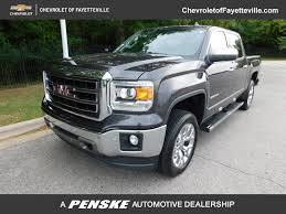 2014 Used GMC Sierra 1500 SLT At Fayetteville Autopark, IID 18187268 Badass 2007 Gmc Sierra 4x4 For Sale Leisure Used Cars 850265 2017 Used 1500 Dbl Cab 2wd At Landers Serving Little Rock 2018 Sierra 2500hd 4wd Crew Cab 1537 Denali Cars For Sale Auction Direct Usa 2016 1435 Sle Toyota Of Truck Sales Maryland Dealer 2008 Silverado 2015 Slt Watts Automotive Salt Lake Penske Monmouth Double Honda 2014 Fine Rides Goshen Iid 17633536 Base Jackson Mo 905639 For Sale Near Toledo Oh Vin
