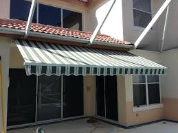 Cheap Retractable Awnings Awning Installations Repairs In Fl ... Awning Shade Canopybuy Cheap Canopy Lots Popular Window Apartments Enchanting Glass Awnings Jerry James Banjo News Price Suppliers And Makers Gallery Hdware Outdoor For Windows Permanent Full Systems Shading Everything Best Ideas All About House Design Double Designs Casement In The Philippines Canvas Service Inc Residential Chrissmith Hinged Alinium U Timber Pivot Winders Home Depot Beautiful Floormodel Ac Unit Install Into Vertical