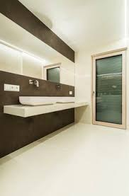 21 bad bathroom ideen dusche design fliesen