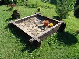 5 DIY Backyard Ideas For A FUNtastic Summer Sandbox With Accordian Style Bench Seating By Tkering Tony How To Make A Sandpit Out Of Stuff Lying Around The Yard My 5 Diy Backyard Ideas For A Funtastic Summer Build 17 Plans Guide Patterns In Easy And Fun Way Tips Fence Dog Yard Fence Important Amiable March 2016 Lewannick Preschool Activity Bring Beach Your Backyard This Fun The Under Deck Playground Between3sisters Yards
