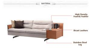 Decoro Leather Sofa Manufacturers by New Arrival Decoro Leather Sofa Recliner European Sofa Set Buy