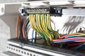 elektroinstallation beim einfamilienhaus ablauf kosten