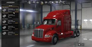 Volvo D16K Engines For T680 & 579 Trucks - American Truck Simulator ... Indianapolis Circa February 2017 Engine Compartment Of A Semi 2018 Lvo Vnr64t300 Daycab For Sale 388 New Volvo Fh 16 Now On Its Way Logistics Trucking Transport D16k650hpeuro6veb Engines Year Manufacture 2015 Helsinki Finland June 11 Trucks Displays The Stock Court Epa Erred By Letting Navistar Pay Engine Penalties Fleet Owner Compression Release Brake Wikipedia D13 Commercial Carrier Journal D13k Euro 6 Fj Exports Limited Commonrail Fuel System Youtube Truck Car Image Idea