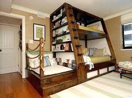 prodigious desk bed combo photos loft beds with desks to save kids