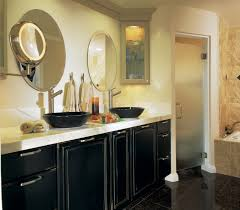 Parr Lumber Bathroom Cabinets by Kitchen Pretty Kitchen Decor With Aristokraft Cabinetry Design