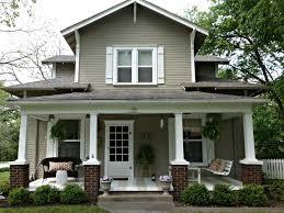 100 Modern Home Ideas Front Porch Idea For 2020