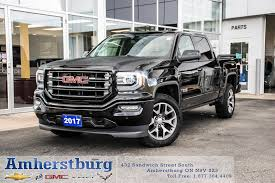 Amherstburg - Used GMC Sierra 1500 Vehicles For Sale Used 1988 Gmc 1500 Pickup Parts Cars Trucks Midway U Pull 2015 Sierra Subway Truck 1950 1 Ton Pickup Jim Carter Oldgmctruckscom Section 2500 Mccluskey Automotive Busbee Google Partner Broadstreet Consulting Seo Shortline Buick New Auto Service Aurora 2004 3500 Work Quality Oem Replacement 1997 T7500 Door For Sale 555714 2009 Z71 Crew Cab 4x4 Trailer Tow Chrome Step 471955