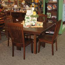 Breathtaking Victorian Square Quarter Sawn Oak Victorian ... List Of Fniture Types Wikipedia Wooden Kitchen Doors Paint Painted Oak Table And Chairs Ikayaa Ding Set Modern With 4 Home Room Fniture Buy A Handmade Quartersawn Mission Style Coffee Ariege Console Winerack La Touche A Green County Ding Room Polished Oak Table Chairs Styles 5 Pc Sets Counter Height In Soful F Small Ross In W Tables Details About White Wood Slate