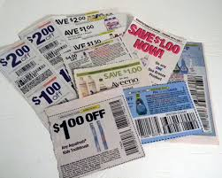 Stack Gap Coupon Codes / Ui Elements Freebies Pinned July 18th 25 Off Everything At Michaels Or Online Kohls Promo Codes September 2019 Findercom Techna Glass Coupon Discount Code Wmu Campus Coupons Coupon 30 Off Entire Purchase Cardholders Facebook Buy Ndz Performance 2modern Desktop Deals I5 Barnes And Noble Coupons Printable Promo Codes Insider Secrets How To Official Hcg Diet Plan 40 Home Depot Deals Savingscom Mystery Up Off For Everyone Kasey Kaspersky Renewal India Gamestop Employee