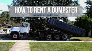 How To Rent A Dumpster With Budget Dumpster - YouTube Penske Truck Rental 16 Photos 108 Reviews 630 Uhaul How To Use A Moving Ramp Insider Tie Down Rope And Self Storage Pinterest Drive A Hugeass Across Eight States Without The Road Taken Goodbye Portland Budget Car 433 Boston Tpke Shrewsbury Ma 1 Ne Columbia Blvd Portland Or 97211 Ypcom Defing Style Series Redesigns Your Home