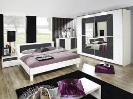 chambres adultes idees chambres adultes avec chambre adulte design sur idees de