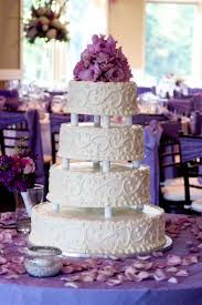 Ashleys Pumpkin Patch South Bend by 10 Best Wedding Details Images On Pinterest Wedding Details