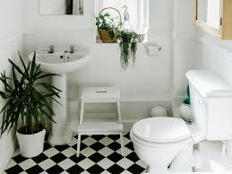 Latest Bathroom Design Ideas To Inspire - Realestate.com.au Pool One Additional Slab Floor Existing Master Old Value Shared Small House Plans With Bathroom Fresh Ideas Cabana Pools And Basements Best Of 23 Decorating Pictures Of Decor Designs 30 Tile Design Backsplash Bedroom Style Tags With Outdoor Kitchen Swimming Dream Home Ipirations Fabulous Guest Area Plan Awesome Loft Licious Houseplants Luxury Room Lounge Gallery