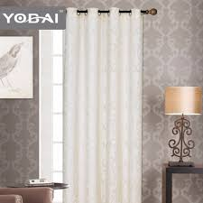 Bed Bath And Beyond Curtains Blackout by Argentina Curtains Bed Bath And Beyond Integralbook Com