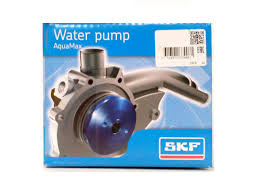 XDALYS.LT - Bene Didžiausia Naudotų Autodalių Pasiūla Lietuvoje ... Heavy Duty High Flow Volume Auto Electric Water Pump Coolant 62631201 For Komatsu 4d95s Forklift Truck Hd Parts Product Profile August 2012 Photo Image Gallery New With Gasket Engine Fire Truck Water Pump Gauges Cape Town Daily Toyota 4runner 30l Pickup Fan Idler Bracket 88 Bruder 02771 The Play Room Used For Ud Fe6 210z5607 21085426 Buy B3z Rope Seal Cw Groove Online At Access 53 1953 Ford Pair Set Flat Head Xdalyslt Bene Dusia Naudot Autodali Pasila Lietuvoje