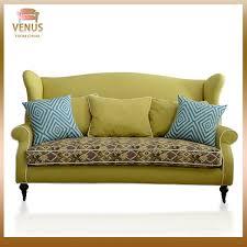 tufty too sofa replica memsaheb net