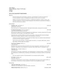 Release Manager Resume