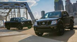 2018 Nissan Frontier And Titan Get Midnight Editions | The Torque Report Five Reasons The Nissan Frontier Continues To Sell 2018 Midsize Rugged Pickup Truck Usa Brims Import Trucks Pvt Ltd Dealersbharatbenz In Jabalpur Grey 2017 Sv Crew Cab 4x2 Pickup Tates Center S King 42 Roadblazingcom Dhs Budget 2000 Se 4x4 Accsories Gearfrontier Gear Price Trims Options Specs Photos Reviews Review Gallery Top Speed Reno Nv Of