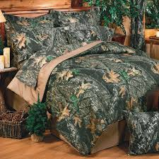 Walmart Camo Bedding by Pink Camouflage Comforter Sets Queen Size Camo Bedding Bed Msexta