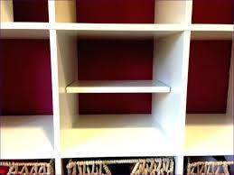 storage bins white solid wood kids storage cabinet design idea