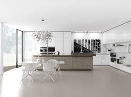 cuisine minimaliste cuisine minimaliste design 11