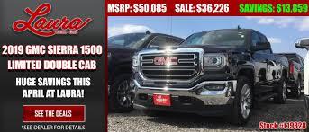 100 Best Trucks To Buy St Louis Area Buick GMC Dealer Laura Buick GMC