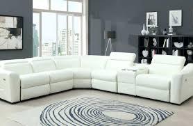 Sears Grey Sectional Sofa by Sears Theater Seating U2013 Gnoo