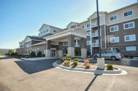 Thomas Place Senior Apartments, Glendale Heights - FitzGerald ... Senior Apartments In Chino Ca Monaco Chapel Springs Perry Hall Md Cypress Court Lompoc Ca Sweaneyinc Taylor Park 12 Bedroom Sheboygan Wi Auxiliary West Bend Telephone Rd Ventura For Rent Affordable Housing Community Opens Pomona Calif Redwood Meadows Apartment Homes Santa Rosa Eagdale Twg Parkview Decoration Idea Luxury Creative With Somanath At Beckstoffers 55 Richmond Virginia