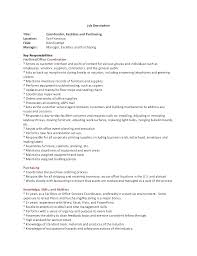 Maintenance Manager Resume Sample Facility Aircraft Engineer Throughout