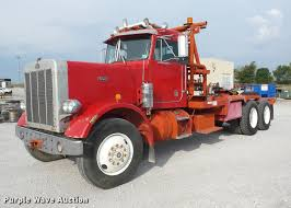 1980 Peterbilt 359 Winch Truck | Item K6407 | SOLD! October ... New Oilfield Equipment For Sale Allied Vintage 1924 Mack Flatbed Oilfield Truck Used Winch Trucks For Tiger General Llc Historic Wwwtopsimagescom Oil Field Truck Driver Jobs Texas Best Image Kusaboshicom Kenworth In 2019 Imperial Industries Alinum 4000gallon Vacuum W 10speed W Bucket Derrick Digger Trailers Commercial Fabrication Available Houston Tx Winch Trucks For Sale In Tn Sales Odessa Tx